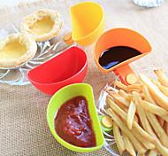 plastis Küche Befestigungs-Clip