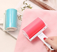 Washable Hair Sticky Clothes Precipitator Random Style