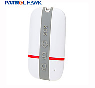 PATROL HAWK® Wireless Remote Controllers for Security System