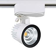 1 pezzo MORSEN 15 W 1 COB 1000 LM Bianco caldo / Luce fredda Decorativo LED in successione da soffitto AC 85-265 V