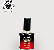 UV Base Coat Gel 15ml