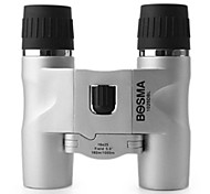Bosma Surfing Pocket Telescope Binoculars 10X25 Small Portable Telescope Child Telescope Gift
