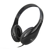 Mobile phone headset, head-mounted. DM - 4700