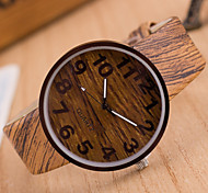 Woman Wood Wrist  Watch Cool Watches Unique Watches Fashion Watch Cool Watches Unique Watches
