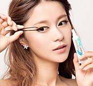 False Eye Lashes Fake Eyelashes Stick Lash Adhesive Glue