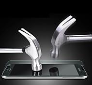 o novo filme anti-hd três vidro temperado para Samsung Galaxy S5