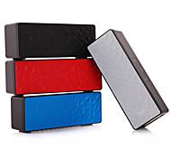 6w beweglicher drahtloser bluetooth Lautsprecher Lautsprecher für tv Gaming-Computer PC-Desktop-Stereo-Sound-Lautsprecher 2.1 hom
