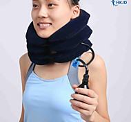 Head & Neck Supports Manual Shiatsu Relieve neck and shoulder pain Voice