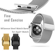 Hoco Original OEM Milanese Loop Band Strap Buckle For Apple Watch Sport Edition