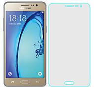 Hartglas-Bildschirmschoner für Samsung-Galaxie on5