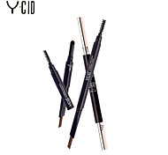 YCID® Eyebrow Pencil Dry Long Lasting / Waterproof / Natural