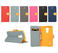 Other PU Leather / TPU / Other Full Body Cases / Cases with Stand Special Design case cover