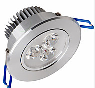 MORSEN®6W Dimmable Led Downlights Led DownLight Aluminum  Celing Light For Home Lighting Decoration