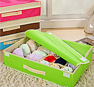 15 Grace Edge Underwear And Sock Storage Box