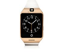 APRO smart watch, sleek design, NFC function, SIM, 1.3 M high definition camera, 8GB  memory card