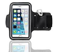 esporte correndo Apple braçadeira para iphone 6 (cores sortidas)