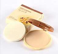 New LIDEAL® Refrehing Moisturizing Concealer Milk Powder 1Pc
