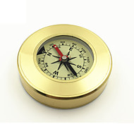 Fulang Metal Highpoint Compass High Sensitive  Compass  CP20