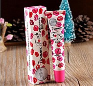 New Balala Lasting Pretty Moisturizing Gloss for Beauty 1Pc