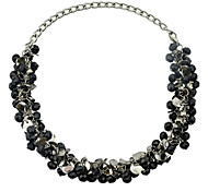 Small Beads Necklace for Women