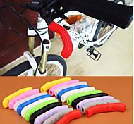 Other Bike Тормоза и запчасти Тормозной рычаг Велоспорт / Горный велосипед / Шоссейный велосипед / Велосипеды для активного отдыха Другое