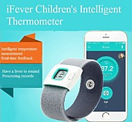 iFever Children's Intelligent Thermometer