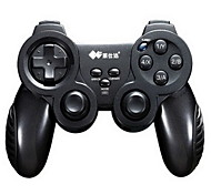 PXN®-2902 Rechargeable Gaming Handle 2.4G Wireless Game Controller for PC / Smart Phone / Android