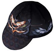 Cappello - Campeggio e hiking / Pesca / Scalate / Skate / Golf / Attività ricreative / Baseball / Ciclismo -Traspirante / Resistenteai