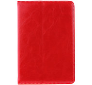 Business Series 360 Rotation Case for iPad Mini 4/3/2/1