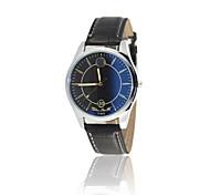 Brand Hours Digital Watch para hombre Men's Clock Quartz Sport Men's Casual Wristwatches