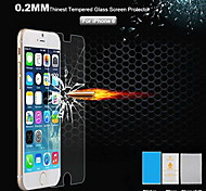 gehard glas film screen protector voor iPhone 6s plus / 6 plus