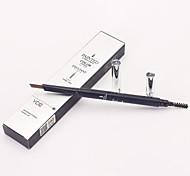Enraptured Triple Draw pencil