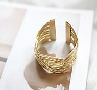 May  Polly Twist woven Bracelet