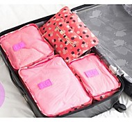 Packing OrganizerForTravel Storage Fabric 40*30*13