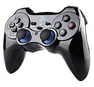 zhidong® v Wireless-Controller für PS3 / Android-Handy / tv box / pc