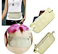 Travel Wallet / Passport Holder & ID HolderForTravel Storage Fabric 26*13*1cm