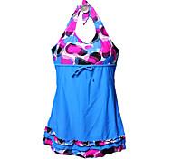 mesuca® split type femme maillot de bain 2