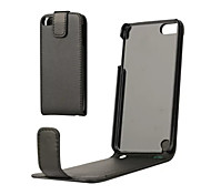 Up And down Clamshell Holster Hot Phone Cover For Apple iPod touch 6
