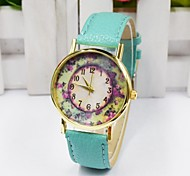 Rose Watch Cool Watches Unique Watches