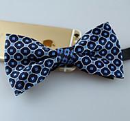 Men's fashion occupation tie