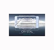 NILLKIN Crystal Clear Anti-Fingerprint Screen Protector Film for OPPO F1(A35)