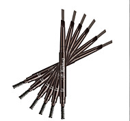 Long Eyebrow Pencil Waterproof