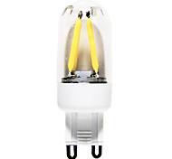 G9 3W LED Filament Light 2700K