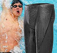 Men's Waterproof Machine wash  Swimwear Bottoms