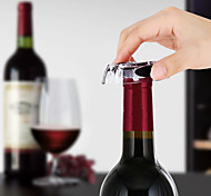 cortar el corte cortar el casquillo de corte de vino de aluminio para piezas bucales cuchillo de la hoja de corte de papel de alta calidad