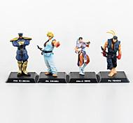 Outros Outros 11CM Figuras de Ação Anime modelo Brinquedos boneca Toy