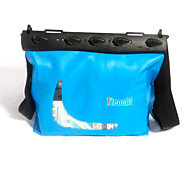 Dry Boxes Dry Bag / Waterproof Bag For Cellphone Waterproof Diving / Snorkeling PVC Red Orange Green Blue Black White
