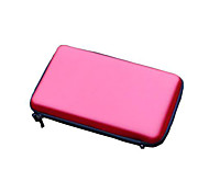Eva Hard Travel Carry Case Cover Pouch Skin Sleeve for Nintendo Wii U Gamepad