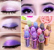nouvelle perle de couleur lideal® eyehadow hydratant 1pc