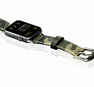 Apple Watch Strap Band Genuine Leather) Strap Band High Quality Premium Strap Band Accessories for Apple Watc
